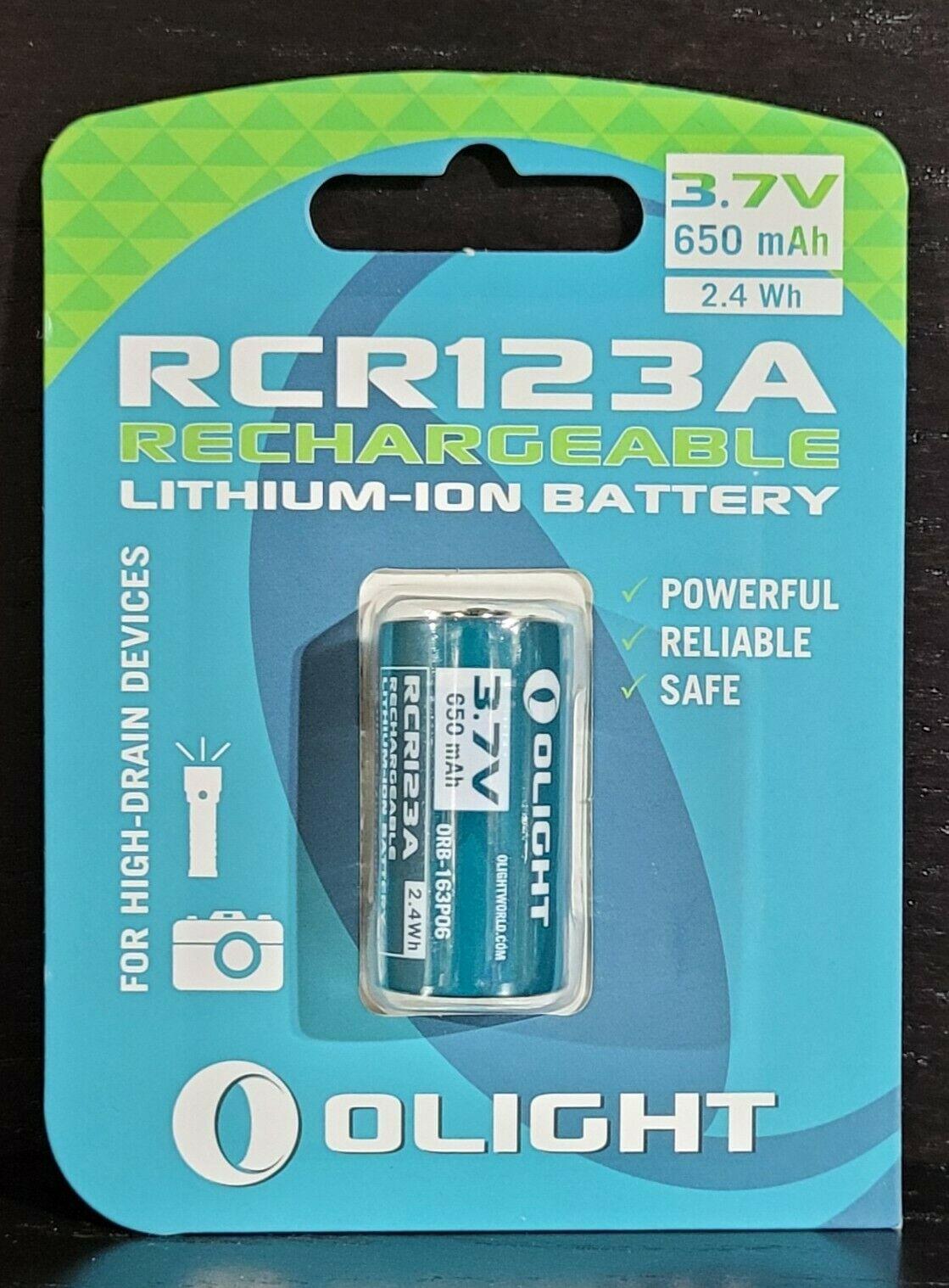 Akkubox Batteriehalter Kasten Batteriebox für 6x CR123A 16340 RCR123 Batterie