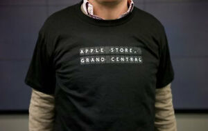 2011-Apple-Store-Grand-Central-NYC-Grand-Opening-T-Shirt-new-sealed-in-box
