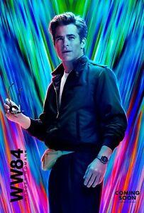 Wonder-Woman-1984-Movie-Poster-Chris-Pine-2020-New-Art-Print-14-21-27-40-034-32-48-034