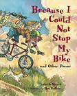Because I Could Not Stop My Bike by Karen Jo Shapiro, Matt Faulkner (Paperback, 2005)