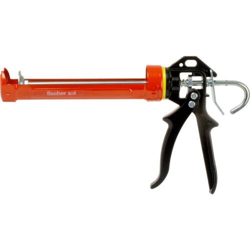 Nouveau Fischer KP m2 pistolet applicateur chaque