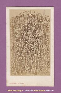 CDV-DISDERI-a-PARIS-MOSAIQUE-PERSONNALITES-EUROPEENNES-1865-1870-NAPOLEON-S10
