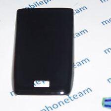 New Genuine Nokia E51i E51 Battery Cover Fascia Housing