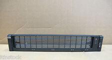 HP StorageWorks HSV300 Front Bezel - 5697-6188