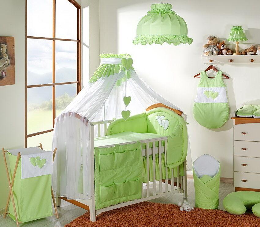 Luxueux Canopy Drape//moustiquaire support 485 cm widthcovers 4 Côtés Lit Bébé