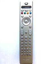 Control Remoto Tv Philips RC4343/01 para 26PF5520D 32PF5520D 37PF5520D 42PF5520D