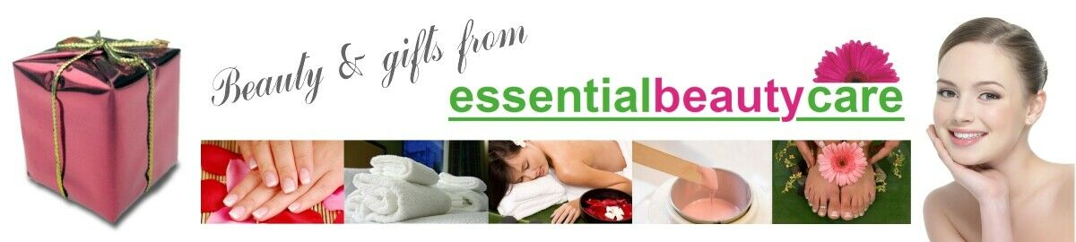 essentialbeautycare