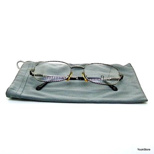 Occhiali 18 7151 54 Fl Eyeglasses New Col568 Da Fendi Vista 135 OPuZXiTwk