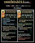 Diablo 3 RoS Ps4/Xbox One - Modded Weapons - Fast Sword/Crossbow/Wand - Softcore