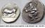 RIPRO-MONETE-ROMANE-E-GRECHE-IMPERO-ROMANO-ROMA-COSTANTINO-ROMAN-COIN miniatuur 16