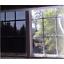 6M x 76cm Car Home Van Chrome Silver Window Tint Film OneWay Mirror Tinting Foil