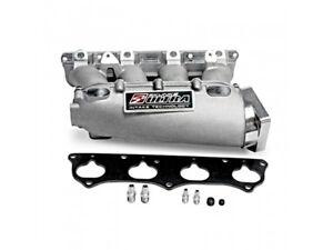 Skunk2-Ultra-Series-Street-K20A-A2-A3-K24-Engines-Intake-Manifold