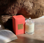 Glasshouse-Florence-380g-Soy-Candle-Wild-Peonies-Lily-Triple-Scented-FreePost thumbnail 1