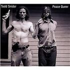 Todd Snider - Peace Queer (2008)