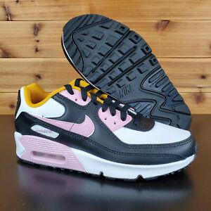 Details about Nike Air Max 90 LTR (GS) 'Arctic Pink' Shoes CD6864-007