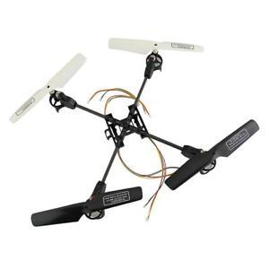 aggiornamento-pezzi-di-ricambio-set-per-rc-quadcopter-udir-c-udi-u817-817c