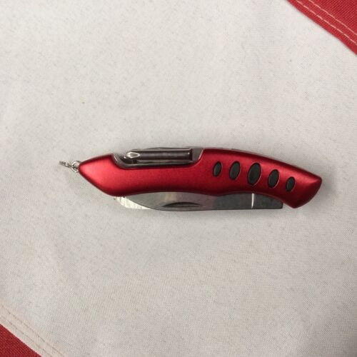 Multi Tool 11 attachments emergency tactical spearfish gear equipment  #6
