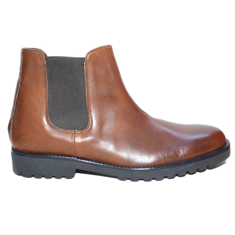 Grandes descuentos nuevos zapatos SCARPE UOMO VANS OLD SKOOL (C&L) VA38G1MVE