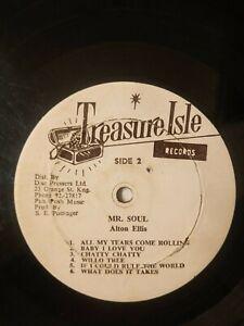 Alton-Ellis-Mr-Soul-Of-Jamaica-Vinyl-LP