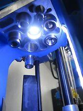 InLine Fabrication Skylight LED Reloading Press light system Dillon XL 650