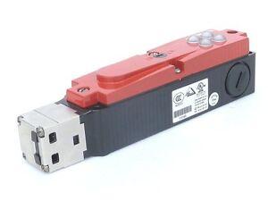 Euchner-STA3A-4141A024SEM4AS1-Sicherheitsschalter-098993