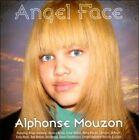 Angel Face * by Alphonse Mouzon (CD, May-2011, Tenacious Records)