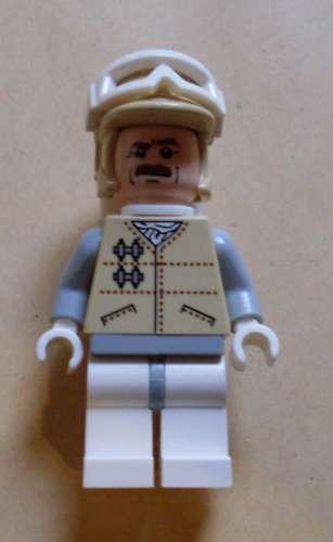 """Playmobil Chapeaux /"""" Costumes Gris Petit Trou /"""" 2 Pièce Soldats Pirates"""