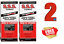 thumbnail 1 - S.S.S. Tonic Liquid 10 oz a High Potency Iron / B Vitamin Supplement