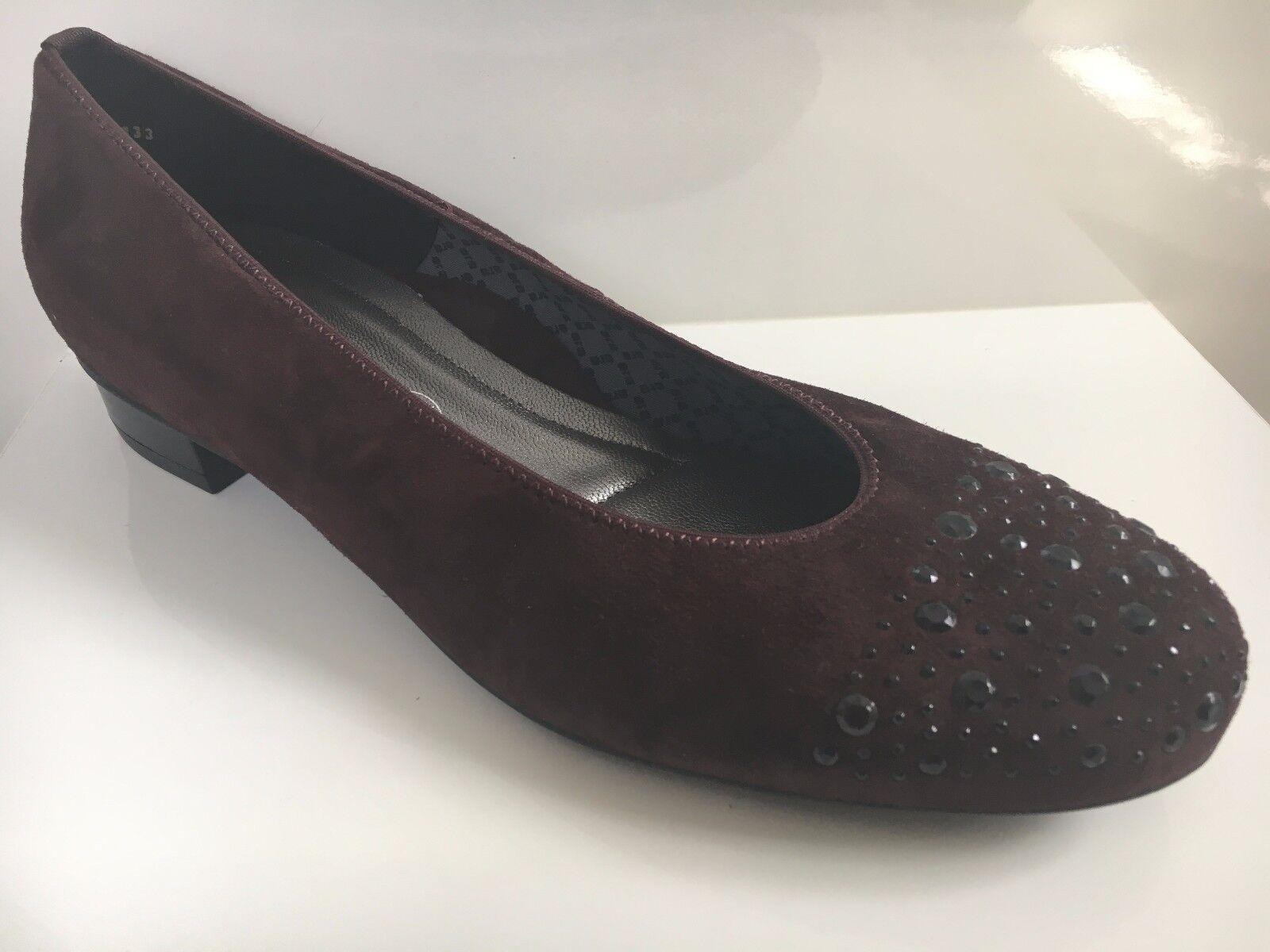Ara® • Damen Ballerina Günstige und gute Schuhe