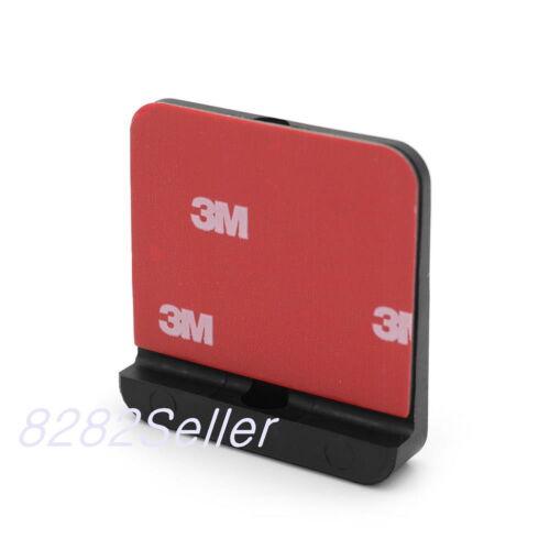 Portable Kensington lock plat Tablet Mount security Apple iPad Tablet Phone Mac