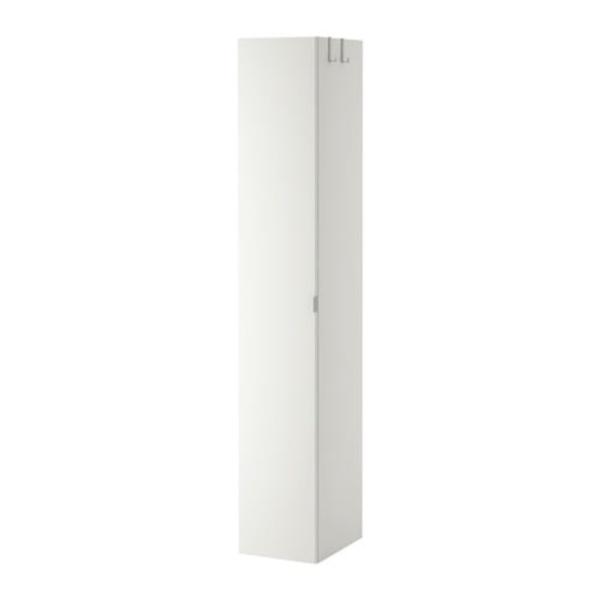 Ikea Lillangen High Cabinet White 602, Ikea Mirror Cabinet Tall