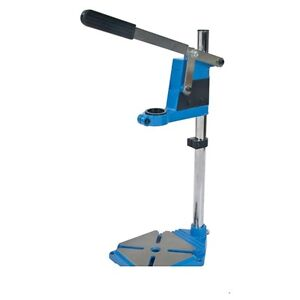 DRILL-STAND-FOR-HAND-HELD-ELECTRIC-DRILLS-ROTARY-MOUNTING-PRESS-PILLAR-BENCH
