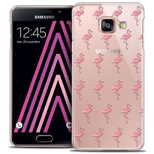 Coque-Crystal-Pour-Samsung-Galaxy-A3-2016-A310-Extra-Fine-Rigide-Pattern-Les-f