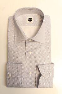 Shirt 131 Bagutta Shirt 00 Bagutta 8wqXSRB