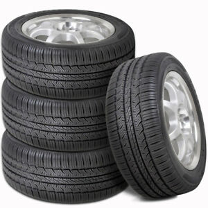 4-Supermax-TM-1-TM1-195-65R15-91T-All-Season-Traction-Touring-Performance-Tires