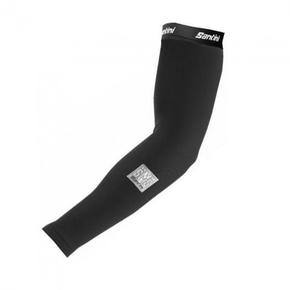 MANICOTTI SANTINI TOTUM black Size M-L