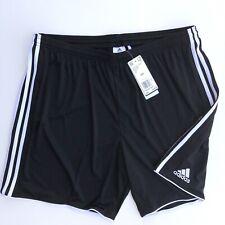 Men's Tastigo 17 Short - adidas 2xl