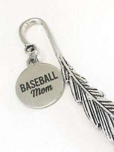 Baseball Mom Gifts, Baseball Mother's