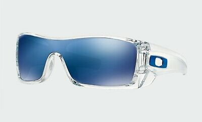 Oakley up to 60% off