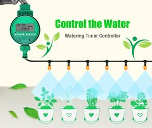 Intelligent-Watering-Timer-Irrigation-Controller-Smart-Automatic-Home-Gardening