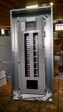 Siemens 250 Amp Main Lug Panelboard Insert 480y/277 VAC 3