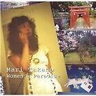 Mari Takano - : Women's Paradise (2003)