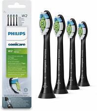 4 Philips Sonicare For Kids Hx604433 Bürstenköpfe Kinder 7