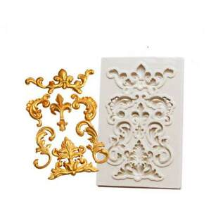 3D-Relief-Silicone-Fondant-Mold-DIY-Cake-Decorating-Chocolate-Baking-Mould-Tools