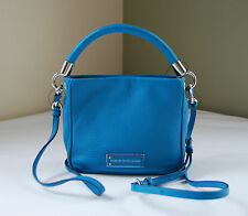 Marc By Marc Jacobs Turkish Tile Leather Too Hot To Handle Hoctor Crossbody