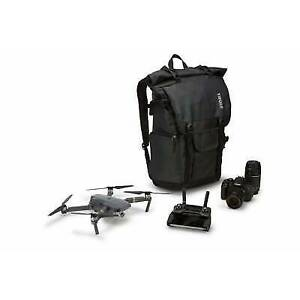 Thule Covert DSLR Backpack TCDK-101 Camera Bag Laptop MacBook Case iPad Bags