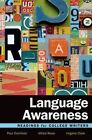 Language Awareness: Readings for College Writers by University Virginia Clark, University Paul Eschholz, University Alfred Rosa (Paperback / softback, 2016)