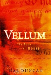 Vellum-The-Book-of-All-Hours