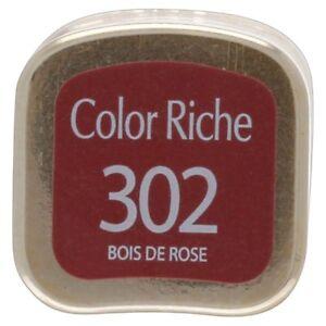 L 39 Oreal Color Riche Lipstick 302 Bois De Rose
