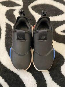 Adidas-NMD-Toddler-10K-Rare